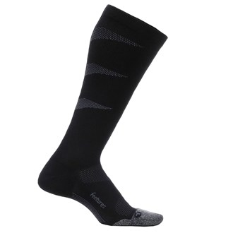 SALE: Feetures Elite Light Cushion Knee High Compression