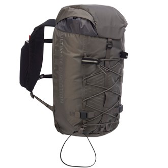 Ultimate Direction All Mountain Pack