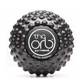 Pro-Tec The Orb Extreme 4.5